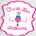 C Est Si Bon Bakery Coupons 2016 and Promo Codes