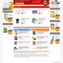 Caboodle Office Supplies Coupons 2016 and Promo Codes