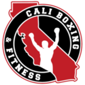 Cali Boxing Fitness Coupons 2016 and Promo Codes
