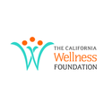 Cali Wellness Coupons 2016 and Promo Codes