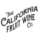 California Basics Coupons 2016 and Promo Codes