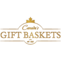 Canada's Gift Baskets Coupons 2016 and Promo Codes