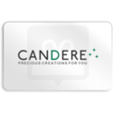 Candere -Enovate Lifestyles Private Limited Coupons 2016 and Promo Codes