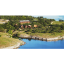 Canyon Lakeview Resort Coupons 2016 and Promo Codes