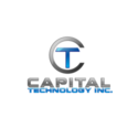 Capital Technology Inc Coupons 2016 and Promo Codes