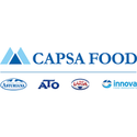 Capsa Coupons 2016 and Promo Codes