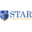 Career Academy Coupons 2016 and Promo Codes