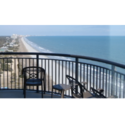Caribbean Resort Myrtle Beach Coupons 2016 and Promo Codes