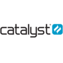 Catalyst Coupons 2016 and Promo Codes