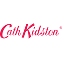 Cath Kidston Coupons 2016 and Promo Codes