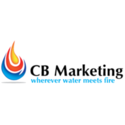 Cb Marketing Llc Sumec Coupons 2016 and Promo Codes