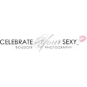 Celebrate Your Sexy Coupons 2016 and Promo Codes