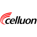 Celluon Coupons 2016 and Promo Codes