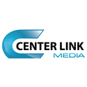 Center Link Media Llc Coupons 2016 and Promo Codes
