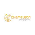 Chameleon Pens Coupons 2016 and Promo Codes