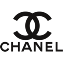 Chanel Coupons 2016 and Promo Codes