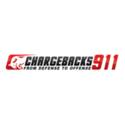Chargebacks911 Coupons 2016 and Promo Codes