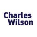 Charles Wilson clothes Coupons 2016 and Promo Codes