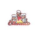 Charlie S Cheesecake Works Coupons 2016 and Promo Codes