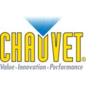 Chauvet Lighting Coupons 2016 and Promo Codes