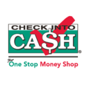 Check Into Cash Coupons 2016 and Promo Codes