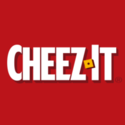 Cheez-It Coupons 2016 and Promo Codes