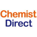 Chemist Direct Coupons 2016 and Promo Codes