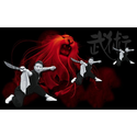 Chen Nan Shaolin Kung Fu Academy Coupons 2016 and Promo Codes