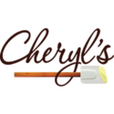 Cheryl S Coupons 2016 and Promo Codes