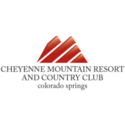 Cheyenne Mountain Resort Coupons 2016 and Promo Codes