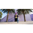 Children S Discovery Museum Of San Jose Coupons 2016 and Promo Codes
