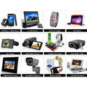 Chinavasion Wholesale Electronics & Gadgets Coupons 2016 and Promo Codes