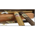 CigarPage Coupons 2016 and Promo Codes