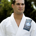 Claudio Franca Bjj Coupons 2016 and Promo Codes