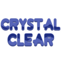 Clear Crystal 13 Coupons 2016 and Promo Codes