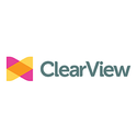 ClearView Coupons 2016 and Promo Codes