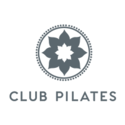 Club Pilates Sunnyvale Coupons 2016 and Promo Codes