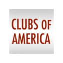CLUBS OF AMERICA GIFT-OF-THE-MONTH-CLUBS Coupons 2016 and Promo Codes