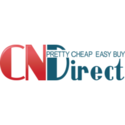 Cndirect  Coupons 2016 and Promo Codes
