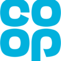 Co-op Electrical Coupons 2016 and Promo Codes