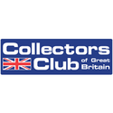 Collectors Club of Great Britain Coupons 2016 and Promo Codes