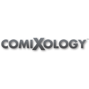 Comixology Coupons 2016 and Promo Codes