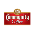 Community Coffee Coupons 2016 and Promo Codes