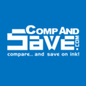 CompAndSave.com Inc. Coupons 2016 and Promo Codes