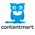 Contentmart pvt ltd Coupons 2016 and Promo Codes