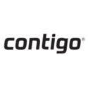 Contigo Coupons 2016 and Promo Codes