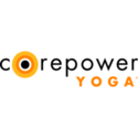 Core Power Yoga Coupons 2016 and Promo Codes