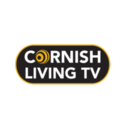 Cornwall Living Coupons 2016 and Promo Codes