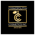 Cosmopolitan Cosmetics Inc Coupons 2016 and Promo Codes