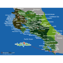 Costa Rica Monkey Tours Coupons 2016 and Promo Codes